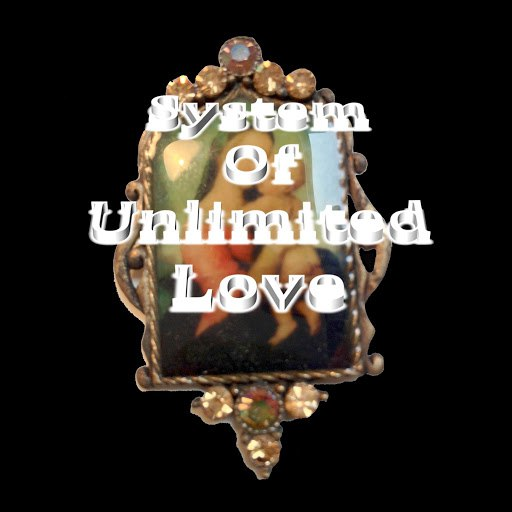 When Saints Go Machine альбом System Of Unlimited Love
