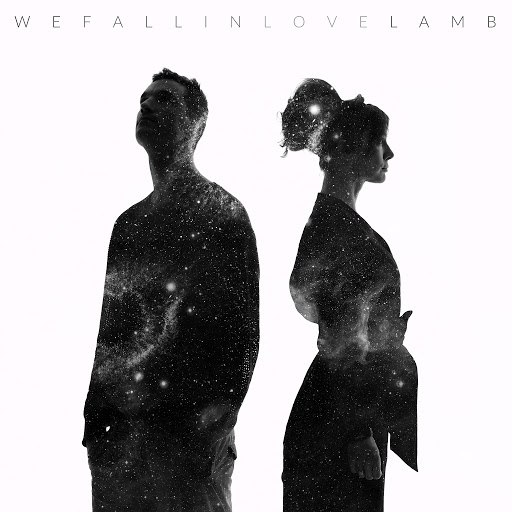Lamb альбом We Fall in Love