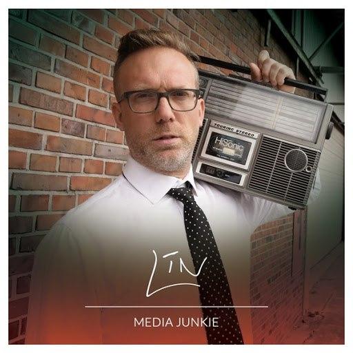 Lin альбом Media Junkie