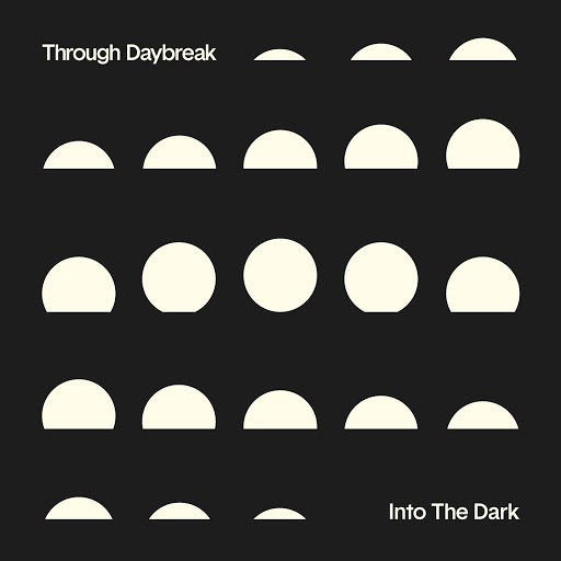 Everything Is Made in China альбом Through Daybreak / Into the Dark