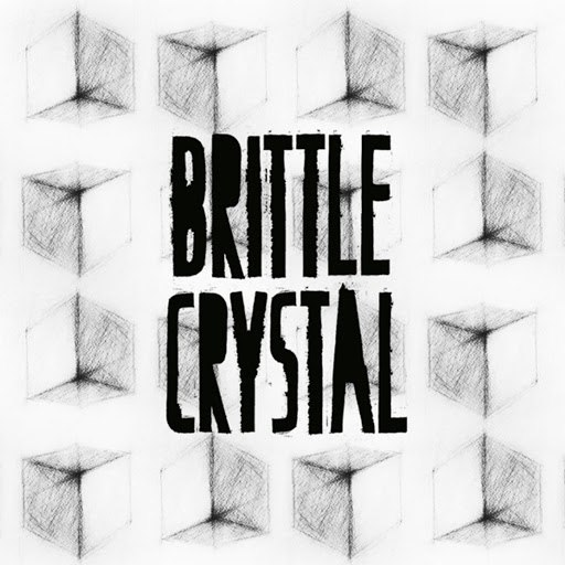 Everything Is Made in China альбом Brittle Crystal