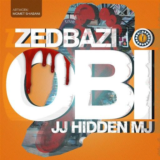 ZedBAzi альбом Obi