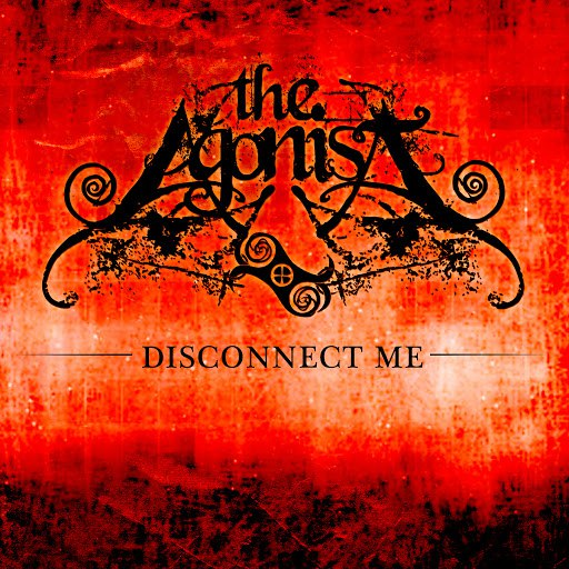 The Agonist альбом Disconnect Me