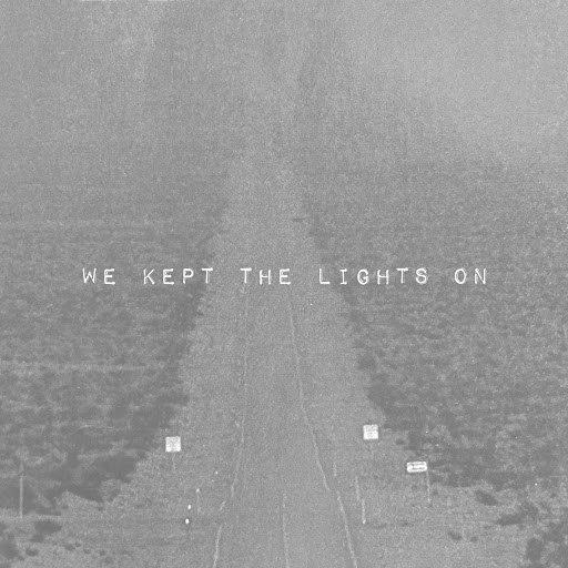 Milo Greene альбом We Kept the Lights On