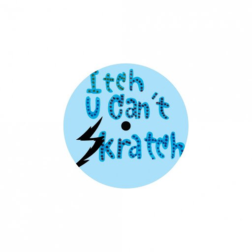 Junior Senior альбом Itch U Can't Skratch