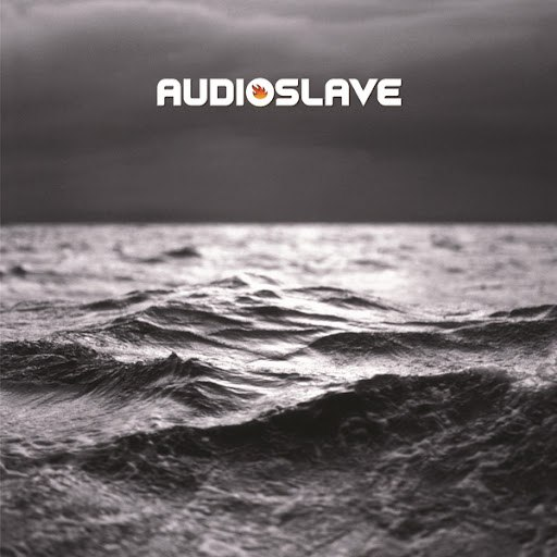 Audioslave альбом Out of Exile