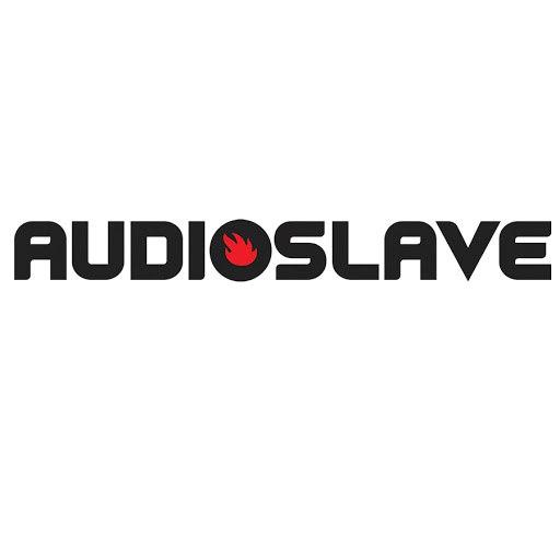 Audioslave альбом Be Yourself