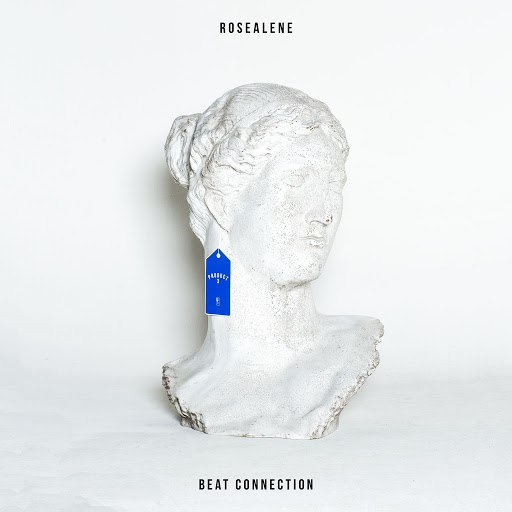 Beat Connection альбом Rosealene