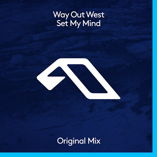 way out west альбом Set My Mind