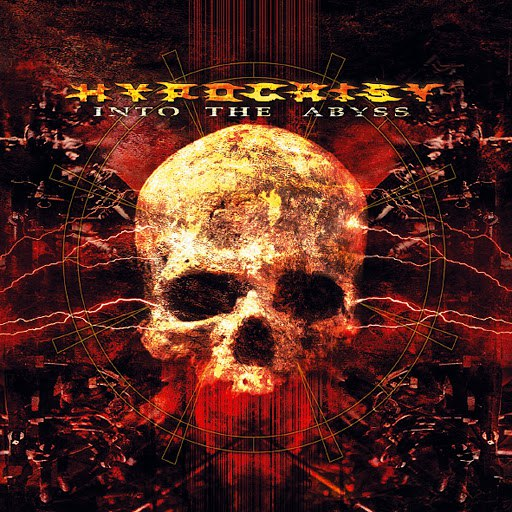 Hypocrisy альбом Into The Abyss