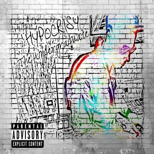 Hypocrisy альбом The Undergraduate
