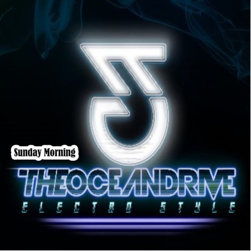 Ocean Drive альбом Sunday Morning