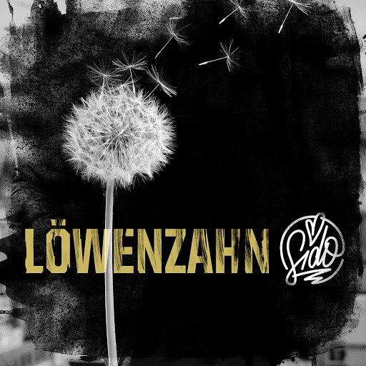 Sido альбом Löwenzahn