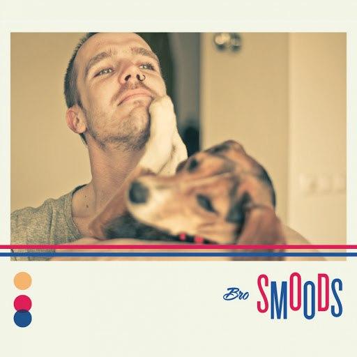 Bro альбом Smoods