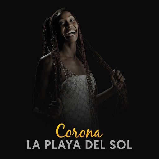 Corona альбом La Playa del Sol