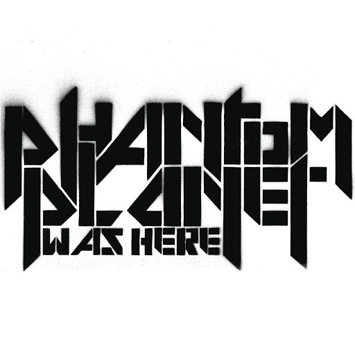 Phantom Planet альбом The Guest