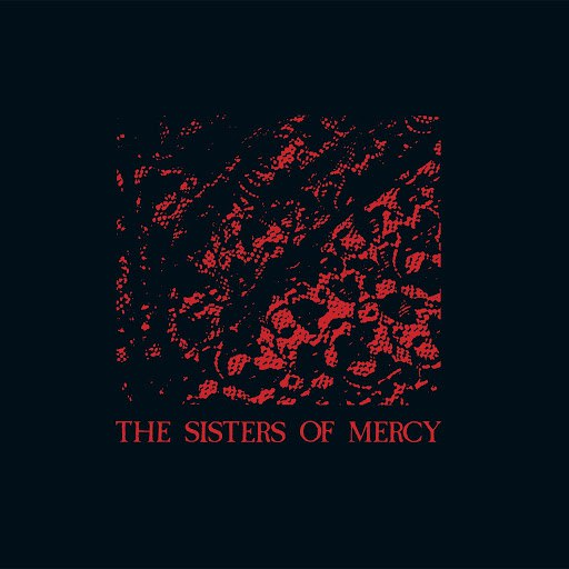 The Sisters of Mercy альбом No Time to Cry - EP