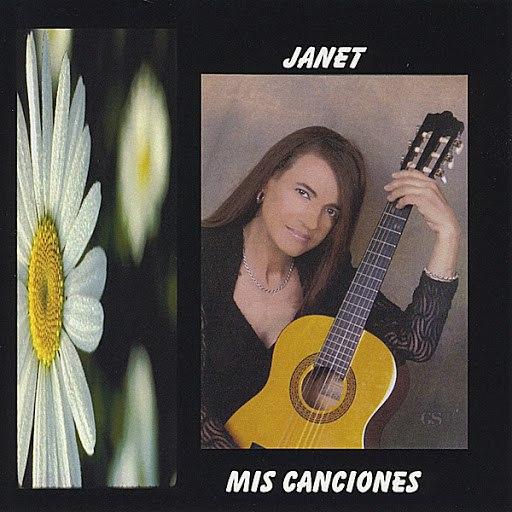 Janet альбом Mis Canciones