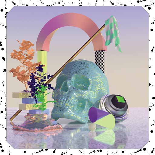 Para One альбом Every Little Thing Remix (feat. Cam'ron, Irfane & Tekilatex)