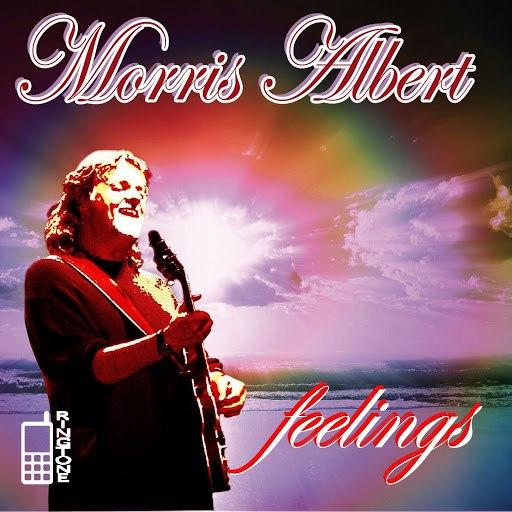 Morris Albert альбом Feelings (Ringtone)