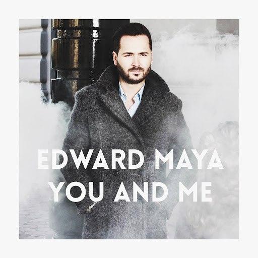 Edward Maya альбом You and Me