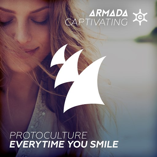 Protoculture альбом Everytime You Smile