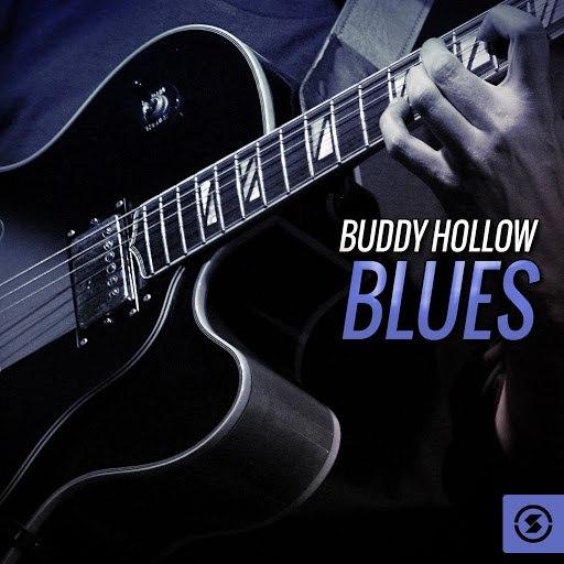 Buddy Holly альбом Blues