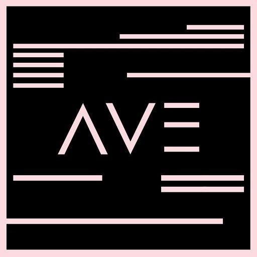 ave альбом Ave
