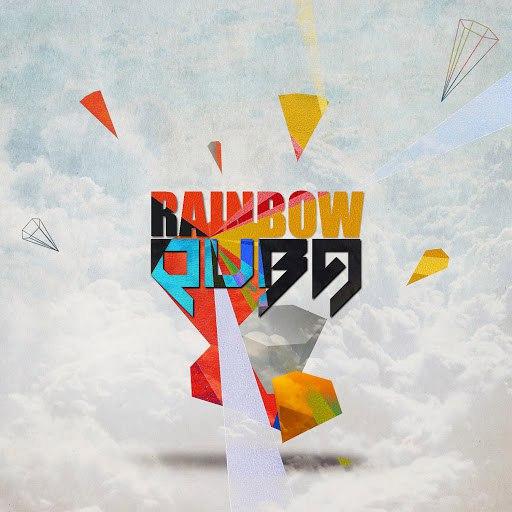 Quba альбом Rainbow