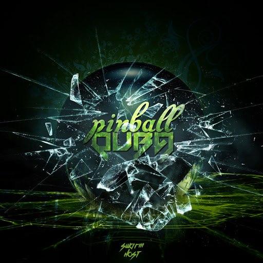 Quba альбом Pinball