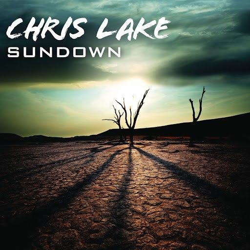 Chris Lake альбом Sundown