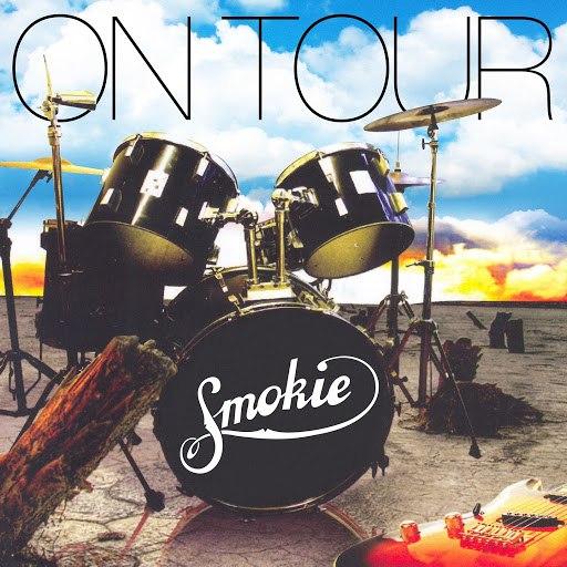 Smokie альбом On Tour