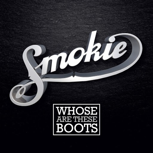 Smokie альбом Whose Are These Boots