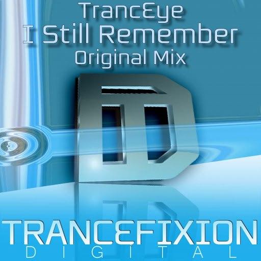 TrancEye альбом I Still Remember