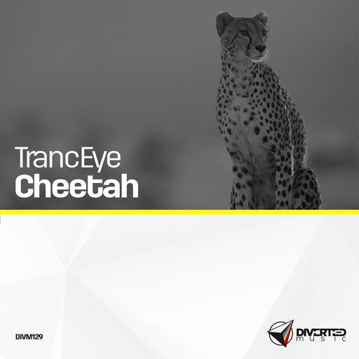 TrancEye альбом Cheetah
