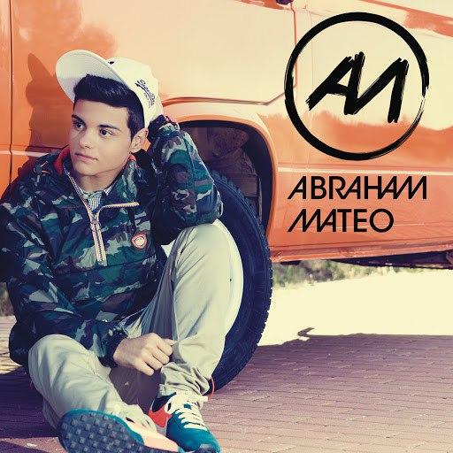 Abraham Mateo альбом AM