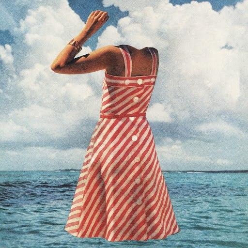Future Islands альбом Singles