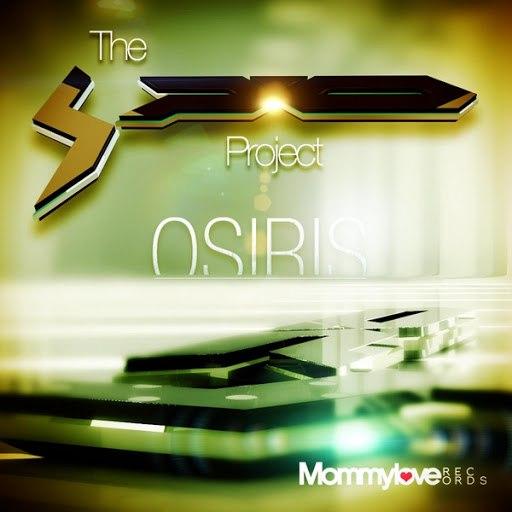 The H2O Project альбом Osiris