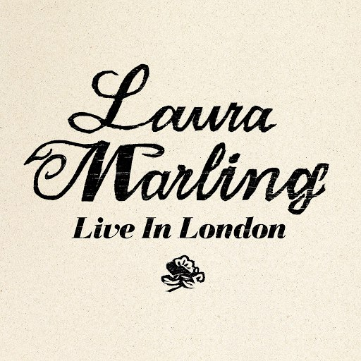 Laura Marling альбом Live From London