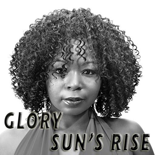 Glory альбом Sun's Rise