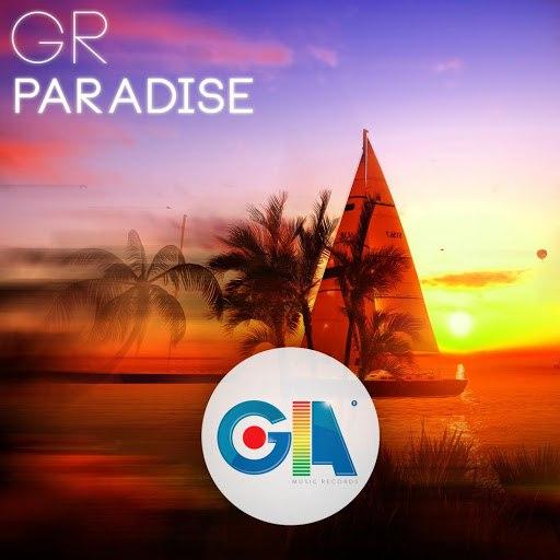 Gr альбом Paradise