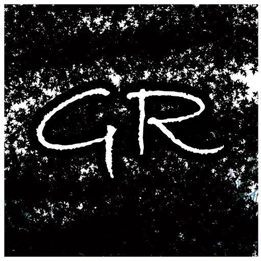 Gr альбом Ahora no