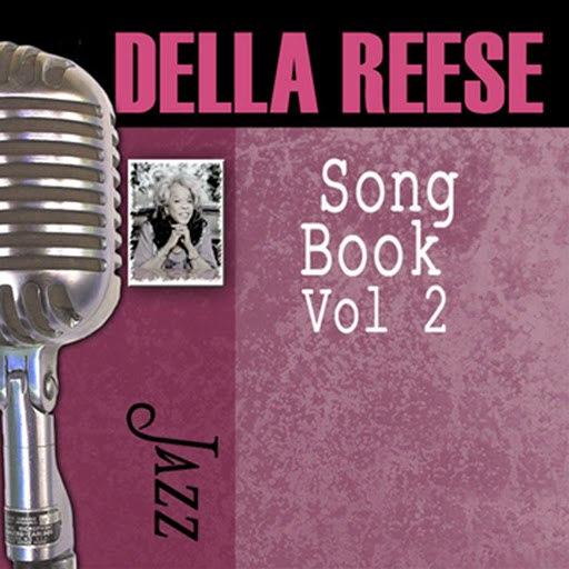 Della Reese альбом Song Book, Vol. 2