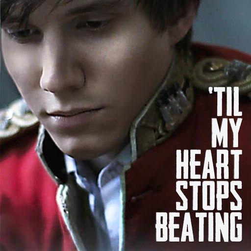 joe brooks альбом 'Til My Heart Stops Beating
