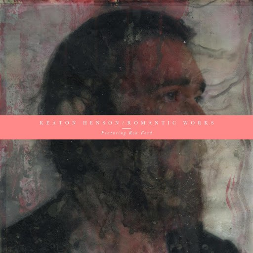 Keaton Henson альбом Romantic Works