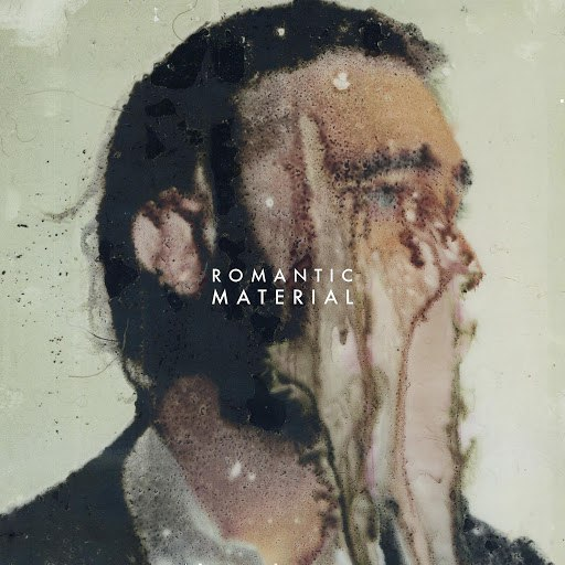 Keaton Henson альбом Romantic Material (EP)