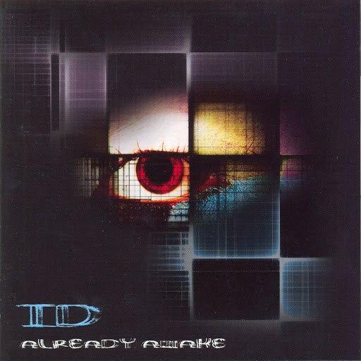 ID альбом Already Awake