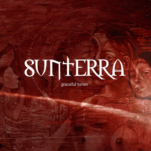 Sunterra альбом Graceful Tunes