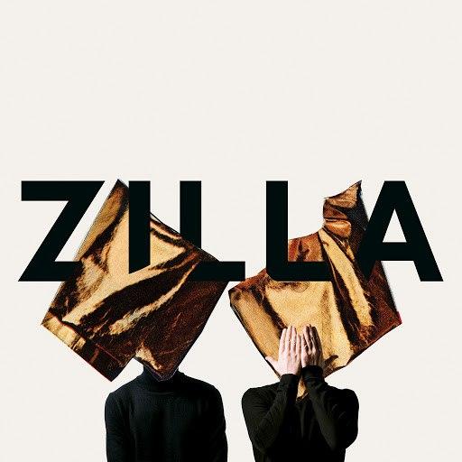 Fenech-Soler альбом ZILLA