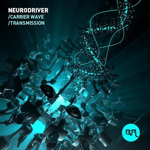 Neurodriver альбом Carrier Wave / Transmission